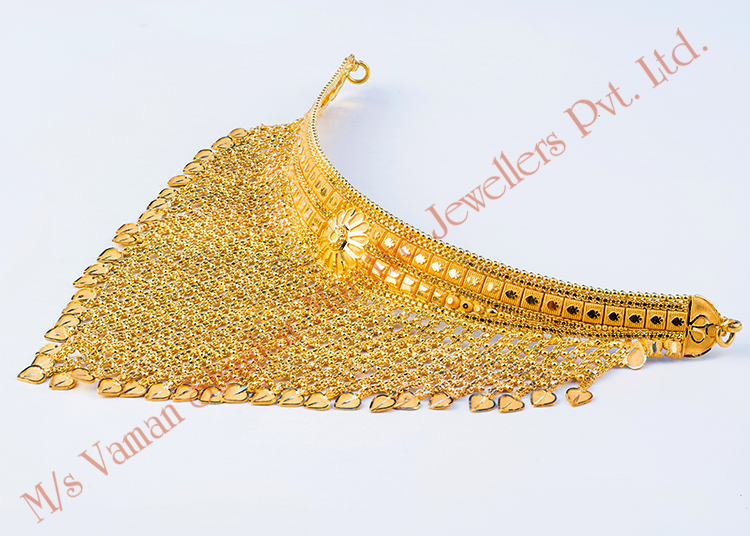 jewelry earrings new dubai sets italy big liffly jewellery bracelet products set rings necklace plated fashion gold african women costume platin