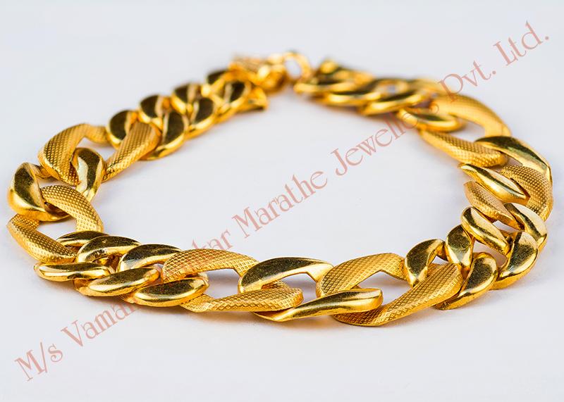 Bracelets 10 To 50 Gms